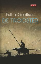 De trooster (e-Book)