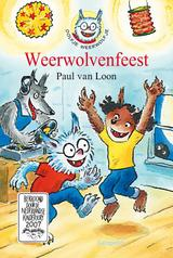 Weerwolvenfeest (e-Book)