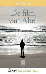 De film van Abel (e-Book)