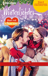 Winterliefdes - Hart vol charme (e-Book)