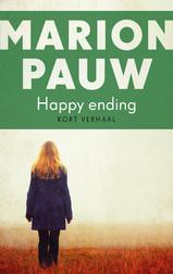 Happy ending (e-Book)