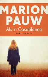 Als in Casablanca (e-Book)