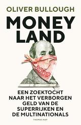 Moneyland (e-Book)