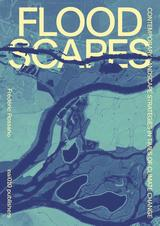 Floodscapes (e-Book)