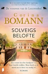 Solveigs belofte (e-Book)