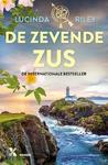 De zevende zus (e-Book) | Lucinda Riley (ISBN 9789401614337)